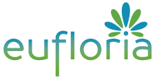 Eufloria Medical Logo